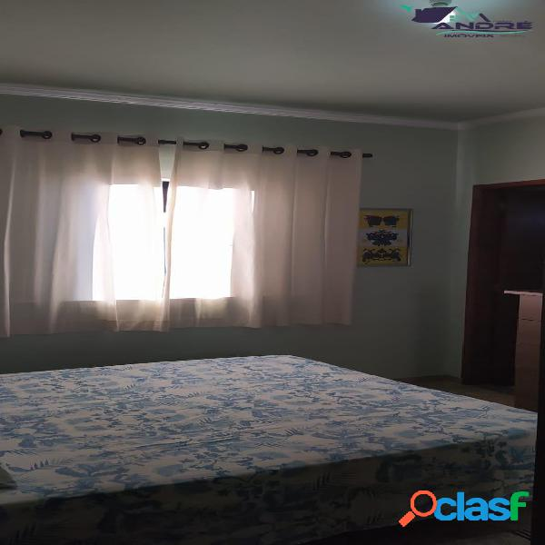Casa, 3 dormitórios, Jardim Ana Carolina, Piraju /SP. 1