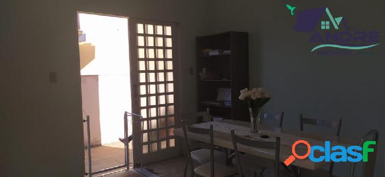 Casa, 3 dormitórios, Jardim Ana Carolina, Piraju /SP. 2