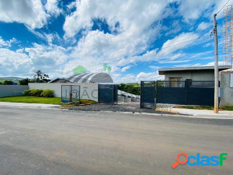 Casas à venda no residencial vida nova, em atibaia/sp.