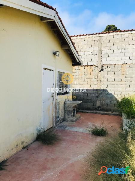 Chácara à venda em Terra Preta com 2 dormitórios 3