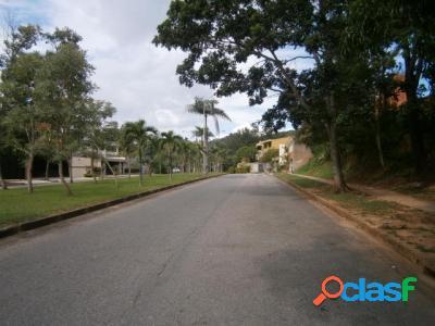 Venta De Terreno En Altos De Guataparo 900 M2. 1
