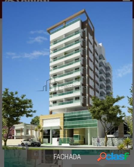 Apartamento Novinho lazer completo Praia da Costa