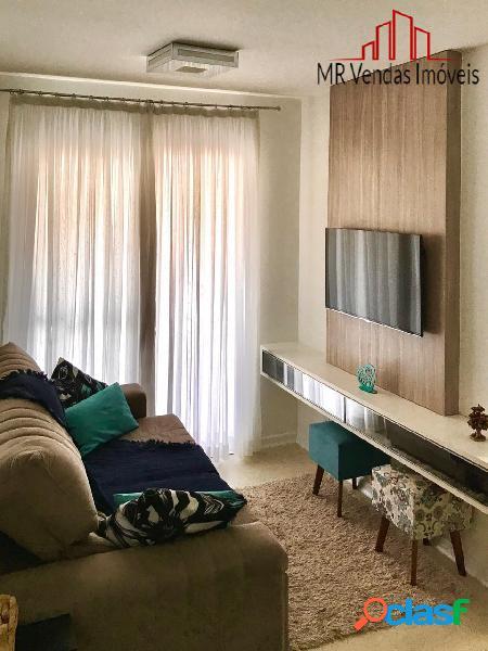 Apartamento Vila Prudente, 2dormitorios, 1 vaga 1