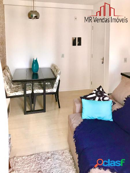 Apartamento Vila Prudente, 2dormitorios, 1 vaga 2