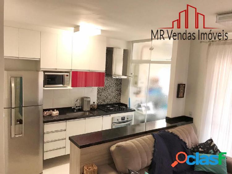 Apartamento Vila Prudente, 2dormitorios, 1 vaga 3