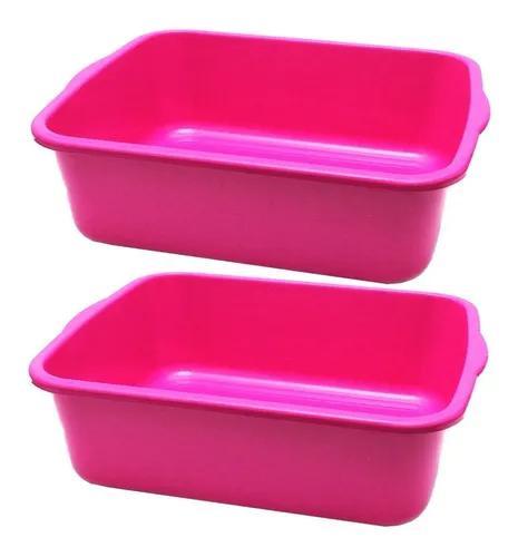 4 bandeja higiênica para gatos elite grande caixa de areia