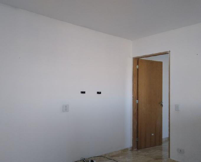 Locação casa 50 m² - parque guarani sp zona leste
