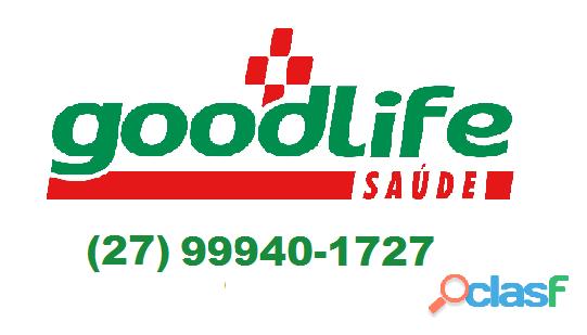 Plano de saude good life 27 99940 1727