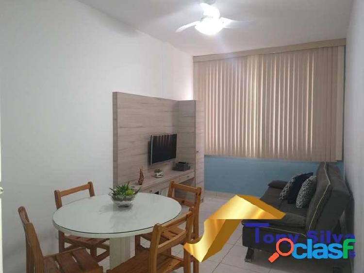 Excelente apartamento no centro de cabo frio á poucos metros da praia !!!