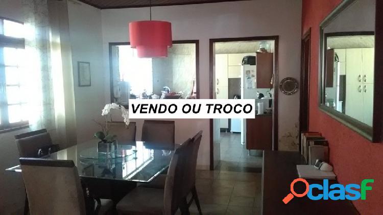 Casa Vila Fiore