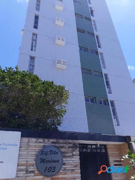 Vendo Apartamento em Piedade, Jaboatão dos Guararapes, PE