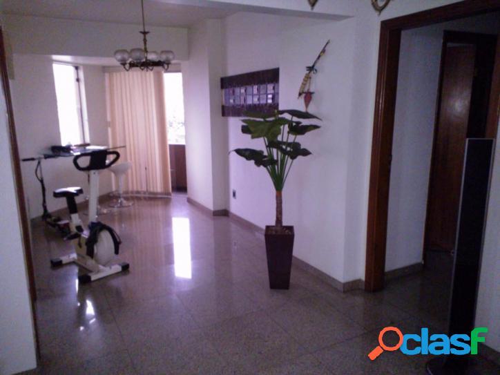 Apartamento venda - sorocaba - sp