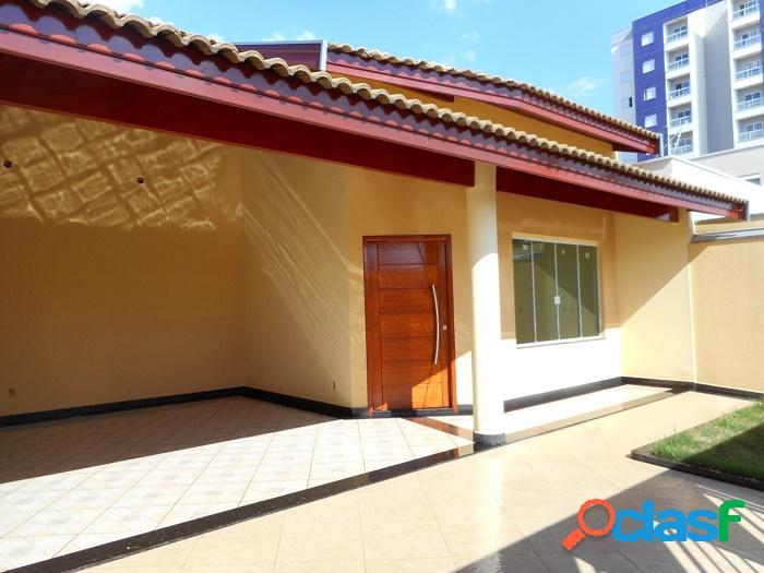 Casa venda - sumaré - sp
