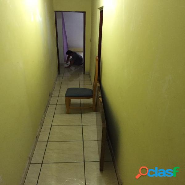 Casa venda - sorocaba - sp