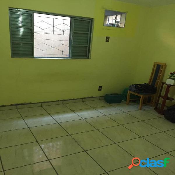 Casa Venda - Sorocaba - SP 2