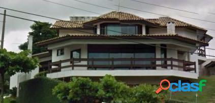 Casa locação -jd emilia sorocaba - sp
