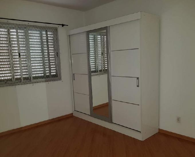 Apartamento 1 dorm perdizes aluga 60m² sp