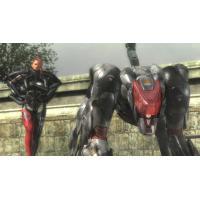 DLC] Blade Wolf