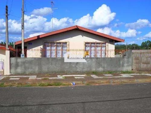 R vereador dorival de arruda moura 154 casa, uvaranas, ponta