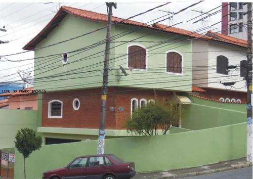 Rua brasília tondi de lima,, nova petrópolis, são