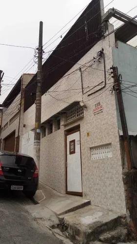 Rua rodolfo bardela 335, brasilândia, são paulo zona norte