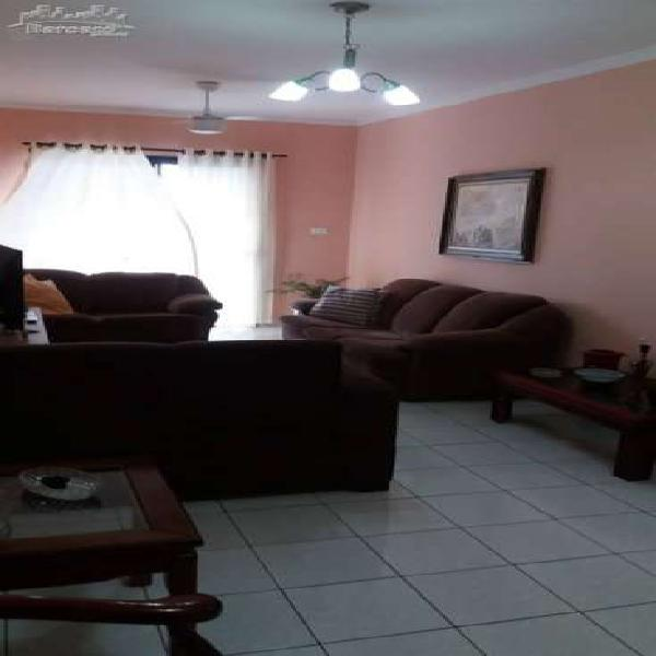 Apartamento 02 dormitorio -tupi praia grande !!