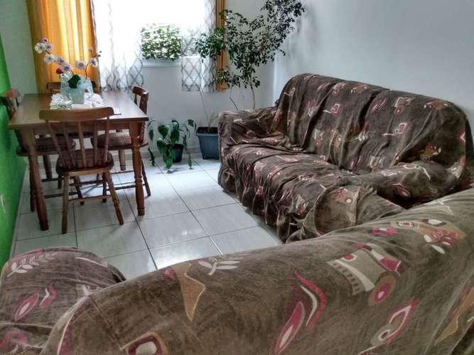 Apartamento cdhu r$145.000,00 + tranf. luz - são paulo