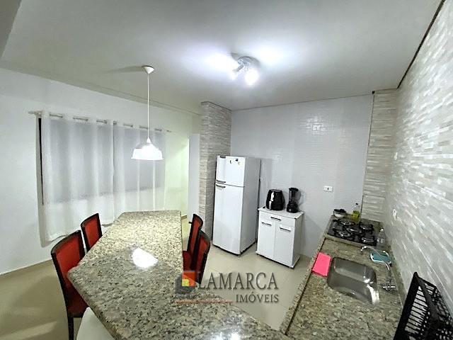 Apartamento de 2 dormitorios a venda na enseada