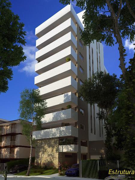 Apartamento à venda no centro - santa maria, rs. im78228
