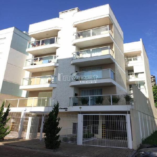 Apartamento à venda no Santo Inácio - Santa Cruz do Sul,
