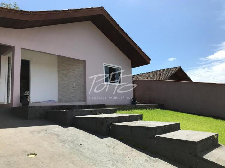 Casa bairro nova brasília