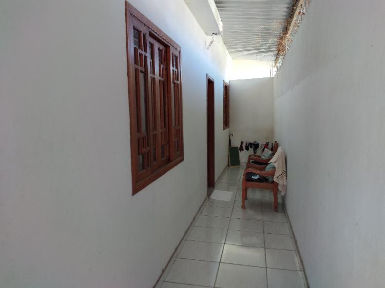 Casa à venda no xerém - duque de caxias, rj. im265983
