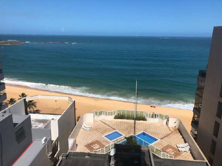 Cobertura duplex praia da costa