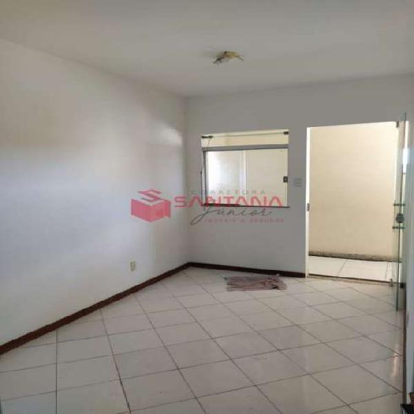 Excelente localização , apartamento para venda e locação