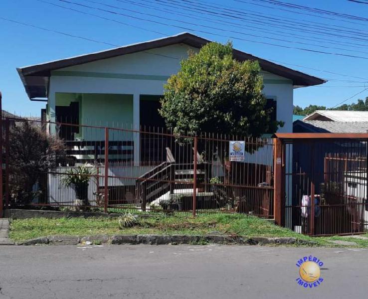Imperio Imoveis Vende Casa em Caxias do Sul Bairro São