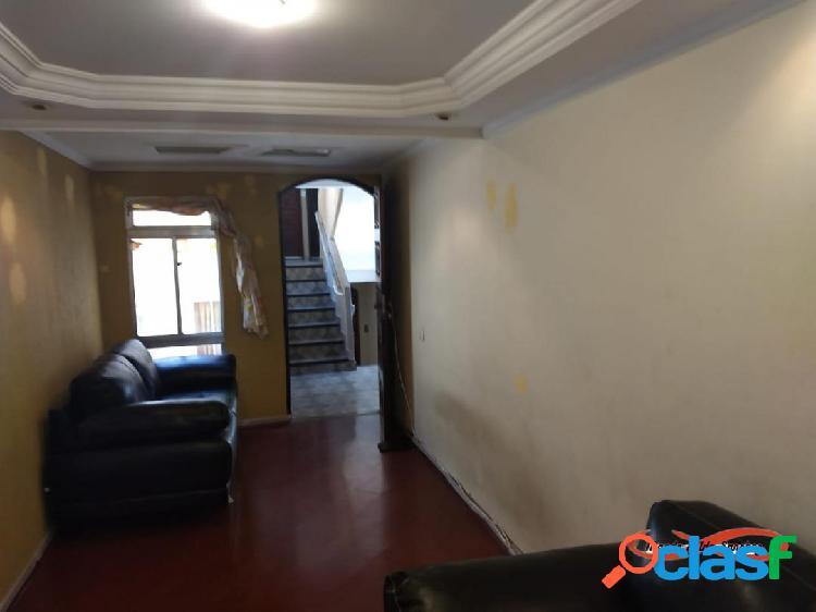 Apartamento a venda com preço de ocasião - artur alvim