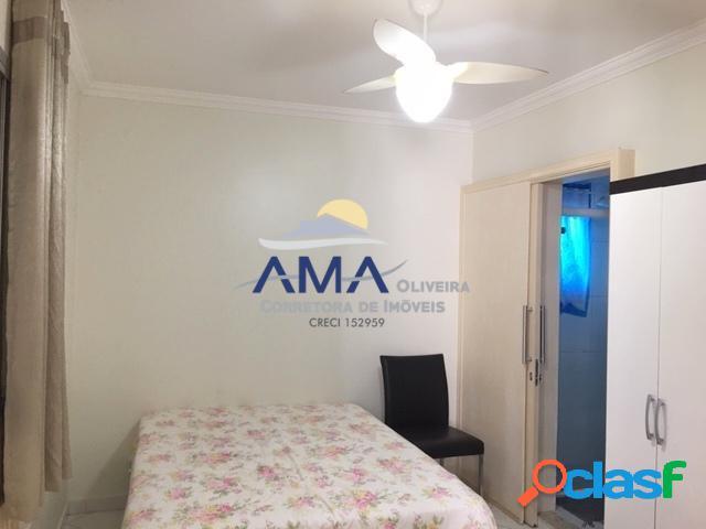 Apartamento 2 dormitórios Pitangueiras, reformado 1 vaga 2