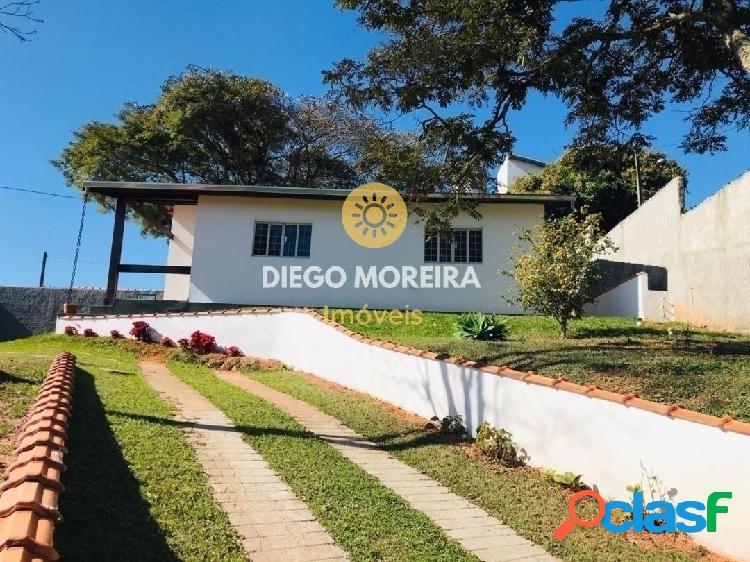 Chácara à venda em Terra Preta com 750 m² 1