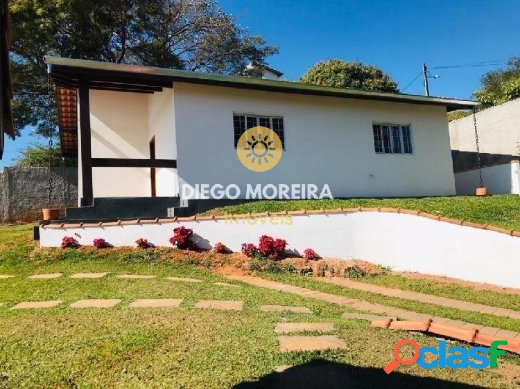 Chácara à venda em Terra Preta com 750 m² 3