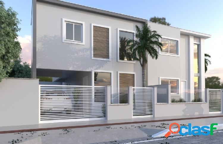 Casa c/ 3 dormitórios sendo 1 suíte - balneário camboriú/sc