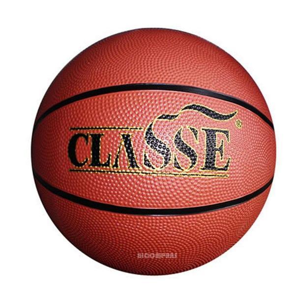 Bola basquete masculino oficial classe tamanho 7