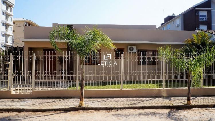 Casa para alugar no camobi - santa maria, rs. im296485