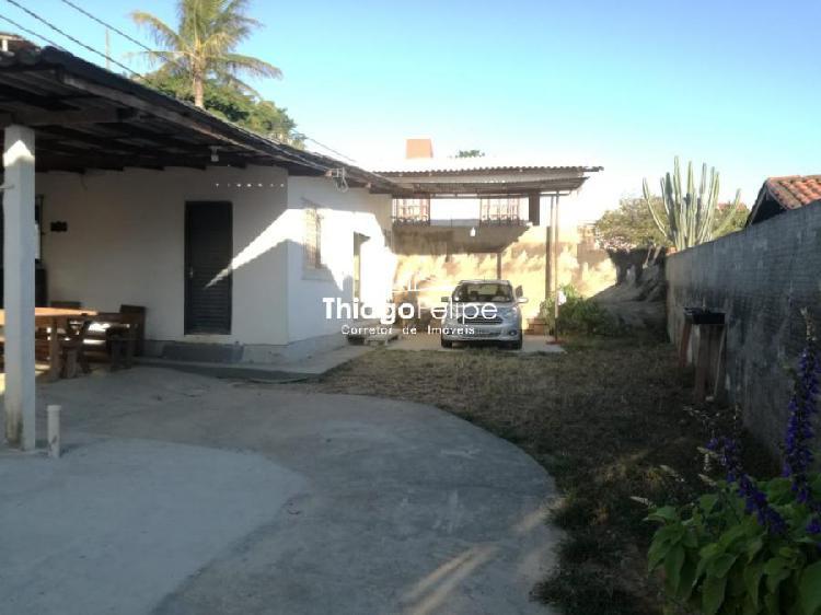 Casa à venda no serraria - são josé, sc. im261754