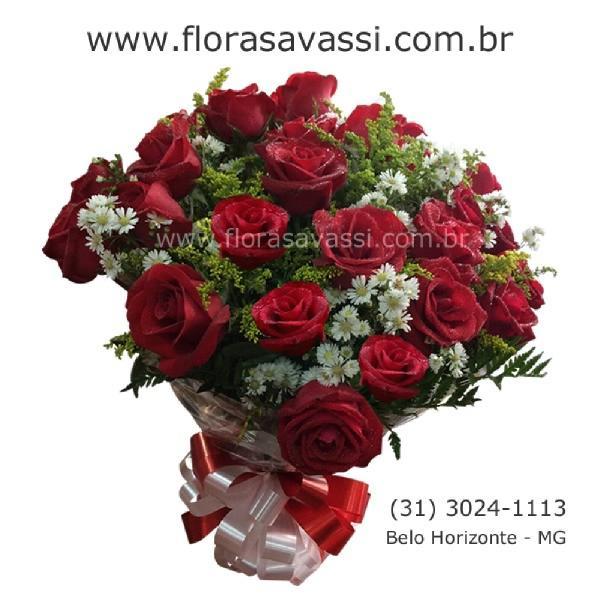 Florestal mg floricultura entrega flores e cestas para