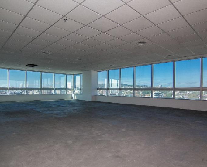 Mc268 sala comercial p locação 329 m² 5 vagas