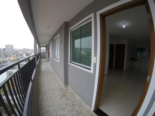 Rua Doutor Nílton Silva, Vila Santa Teresa (zona Leste),
