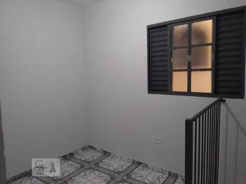 Rua doutor sebastião de lima, casa verde alta, são paulo