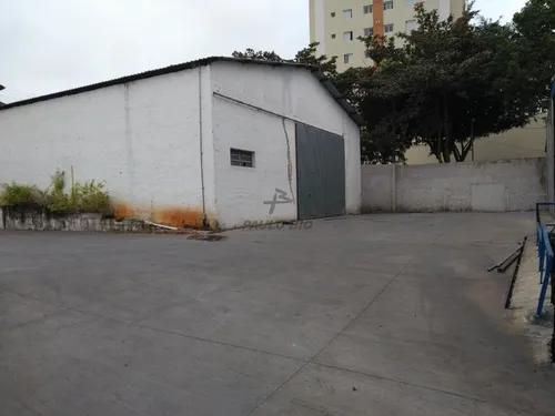 Rua manoel pedro junior, vila camilópolis, santo andré
