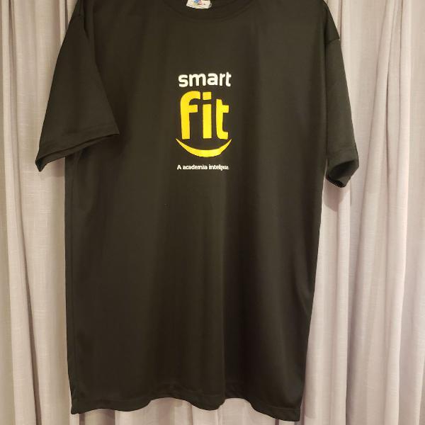 Dry fit smart