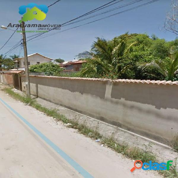 Oportunidade terreno localizado no bairro XV de novembro ao lado do centro 2